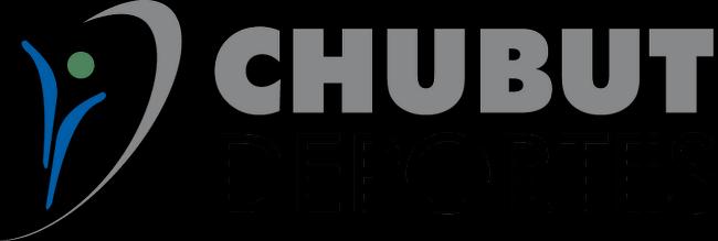 logoCHDeportes (Copiar)