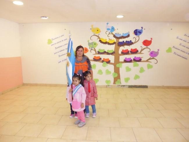 Jardin maternal municipalidad de r o mayo for Jardin maternal unsl 2015